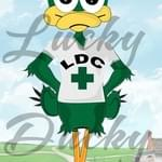 Lucky Ducky Collective Marijuana Delivery Service
