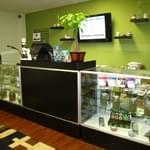 Releaf Health & Wellness Marijuana Dispensary