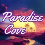 "~Paradise Cove~  ""A+Quality Only"" DC Marijuana Delivery"