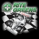 Rite Greens Delivery Marijuana Dispensary