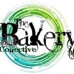The Bakery Marijuana Dispensary