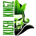 Kush Kingz Los Angeles Dispensary