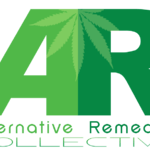 Alternative Remedies Collective Inc. Marijuana Delivery Service