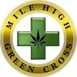 Mile High Green Cross Denver Dispensary