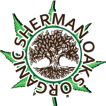 Sherman Oaks Organic Marijuana Dispensary
