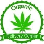 OrganicDeliveryCenter Hollywood Dispensary