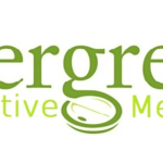 Evergreen Alternative Medicine Marijuana Dispensary