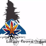 Locally Grown Organics Collective Tucson Marijuana Delivery