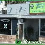 Tri-Star Caregivers Marijuana Dispensary