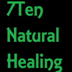 7 Ten Natural Healing Marijuana Delivery Service