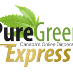 Pure Green Express Marijuana Dispensary
