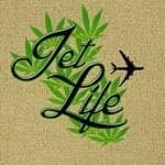 Jet Life Delivery San Diego Dispensary