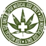 Northwest Natural Delivery Marijuana Dispensary