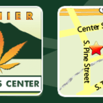 Rainier Wellness Center Marijuana Dispensary