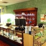 Holistic Pain Management Institute Marijuana Dispensary