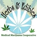 Herbs and Edibles Redding Dispensary