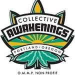 Collective Awakenings Marijuana Dispensary