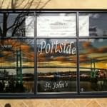 NWRC/Portside Patient Services Portland Dispensary