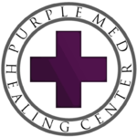 PurpleMed Healing Center Tucson Dispensary