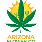 Arizona Flower Company Marijuana Delivery Service