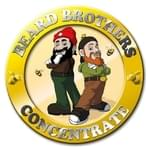 Beard Brothers Society Marijuana Dispensary