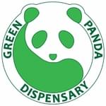 Green Panda Dispensary Globe Dispensary