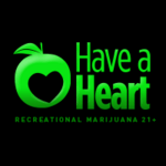 Have a Heart - Ocean Shores Ocean Shores Dispensary