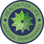 Health for Life Mesa North Mesa Dispensary