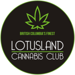 Lotusland Cannabis Club - Kitsilano Marijuana Dispensary