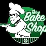 The Bake Shop Prosser Dispensary