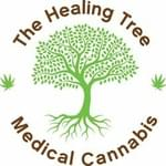 The Healing Tree Dispensary & Vapour Lounge Vancouver Dispensary