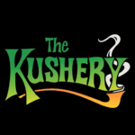 The Kushery - Clearview Snohomish Dispensary
