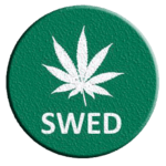 SWED Society Montezuma Trail Toronto Dispensary