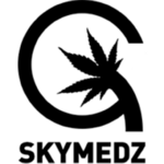 Sky Medz Mail Delivery Montreal Marijuana Delivery