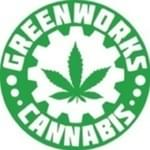 Greenworks Cannabis (Greenwood) Marijuana Dispensary
