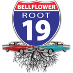Root 19 Bellflower Dispensary