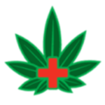 Weemedical Aldergrove Marijuana Dispensary