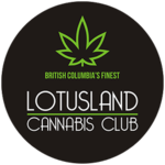 Lotusland Cannabis Club - Fairview Vancouver Dispensary