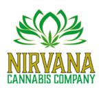 Nirvana Cannabis Company - Spokane Marijuana Dispensary