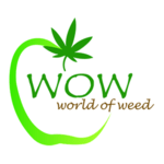 WOW World Of Weed Marijuana Dispensary