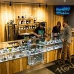 Uncle Herb's Anchorage Dispensary