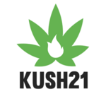 Kush21-Pullman Marijuana Dispensary