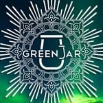 Green Jar Marijuana Dispensary