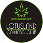 Lotusland Cannabis Club - Kitsilano Vancouver Dispensary