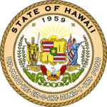 Hawaii Medical Marijuana Dispensary Honolulu Dispensary
