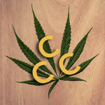 Coombs Country Cannabis Qualicum Beach Dispensary