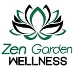 Zen Garden Wellness Stockton Dispensary