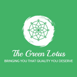 The Green Lotus Marijuana Dispensary
