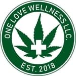 One Love Wellness Marijuana Dispensary