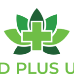 CBD Plus USA Guthrie Dispensary